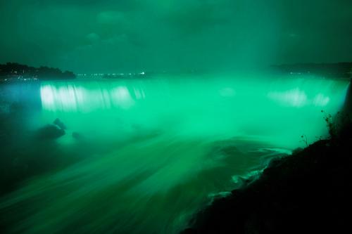 falls-green