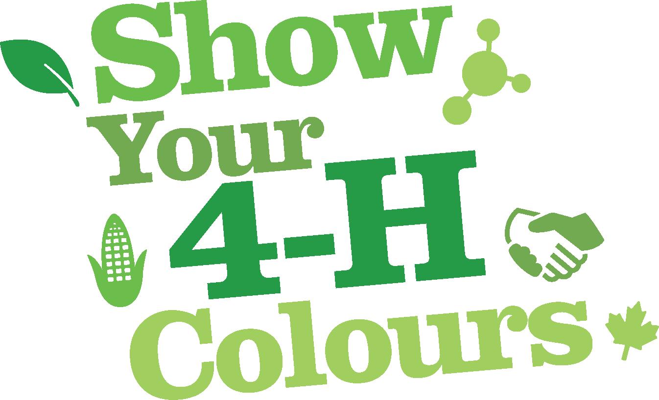 ShowYour4-H_Colours_Logo_2019_RGB_Angle