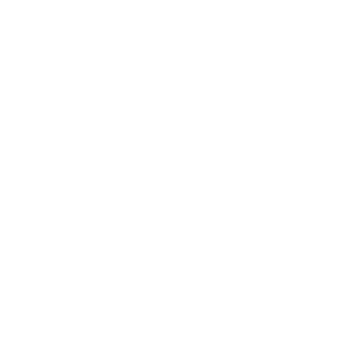 constructor-with-hard-hat-protection-on-his-head