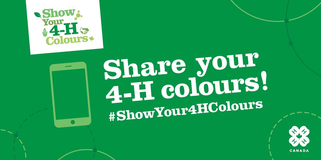 SY4HC-Hashtag-1024x512-1-EN