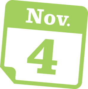 Nov 4_Icon_SY4HC_4c-Angle