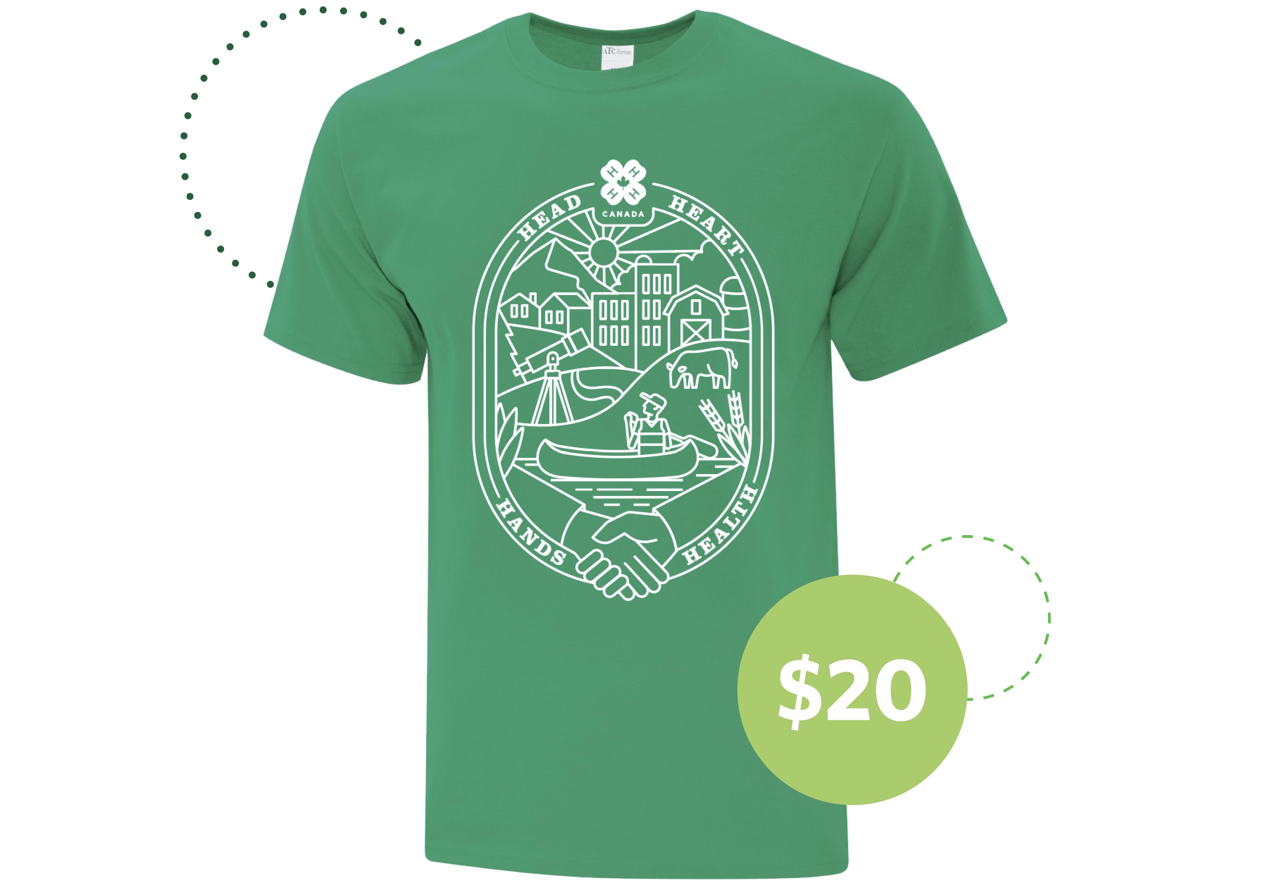 SY4HC20-T-Shirt-Web_EN