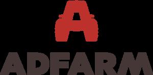 AdFarm Logo