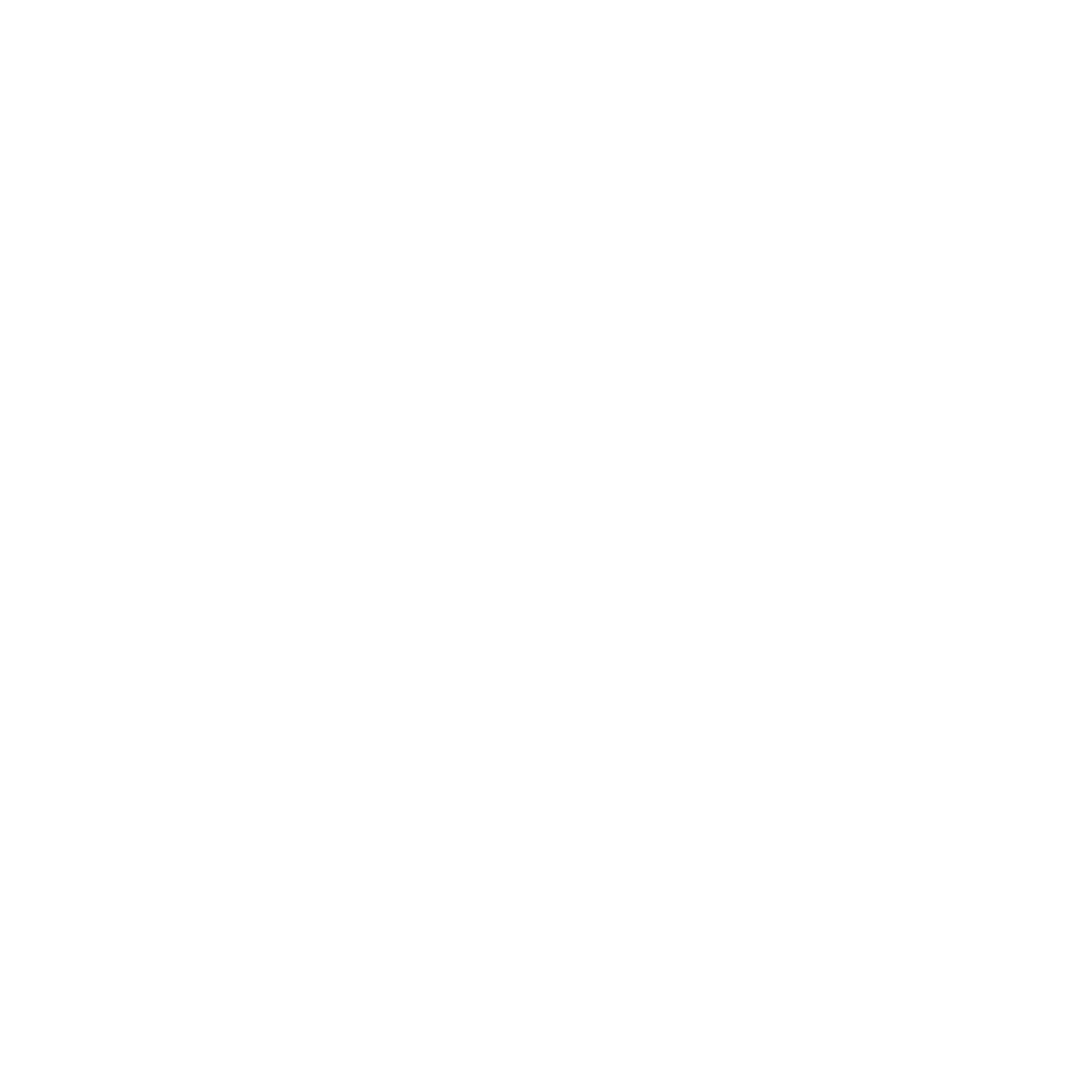 Nov. 3 Icon